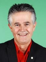 Image result for Charles B. Kovess Australian Industrial Hemp Alliance
