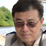 Image result for prof. dr. clem kuek
